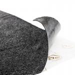 Карпет серый (рулон на отрез)