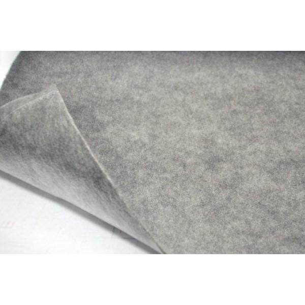 Карпет светло-серый (рулон на отрез)