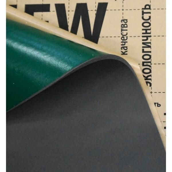 Green Flex 6 (Грин Флекс)