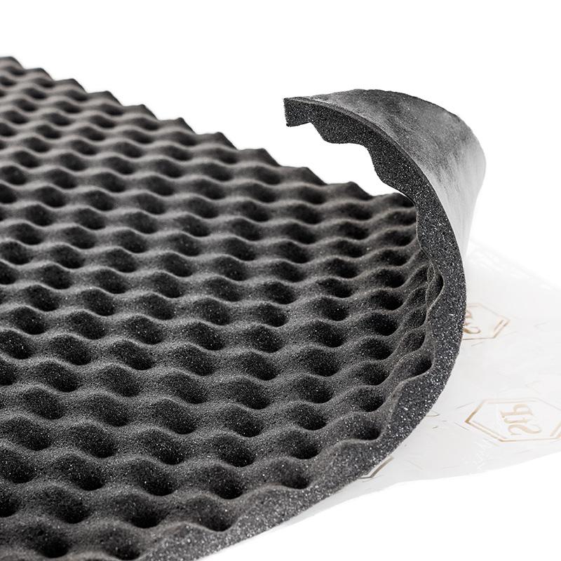 Плиты цена фундаментной гидроизоляция